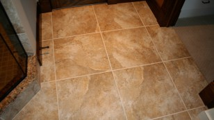 halsey_tile_floors03