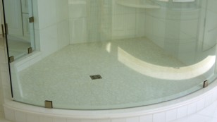halsey_tile_bath039