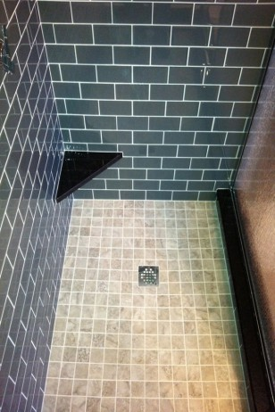 halsey_tile_bath128